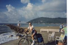 1999-09-27_A Marinella di Sezzana