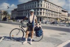 1999-09-27_B Viareggio