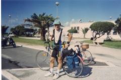 1999-09-27_C Viareggio