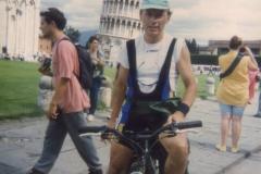 1999-09-27_D Pisa