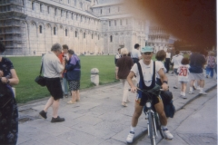 1999-09-27_F Pisa con ... dito