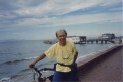 1999-09-28_A Follonica