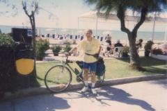 1999-09-28_C Castiglione di Pescaia