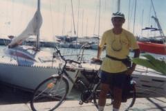 1999-09-28_D Castiglione di Pescaia