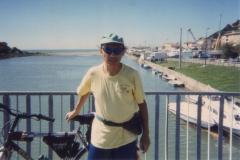 1999-09-28_E Castiglione di Pescaia