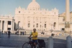 1999-09-29_A Roma