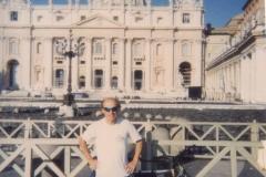 1999-09-29_C Roma