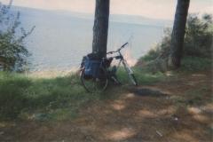 1999-09-30 Lago di Bracciano