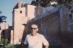 1999-10-01_A 1 Buonconvento