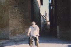 1999-10-01_A 2 Buonconvento