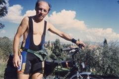 1999-10-01_B S. Quirico D'Orcia