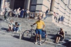 1999-10-02_A Siena
