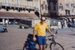 1999-10-02_C Siena