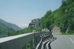 img102 19.5.04 Verso Exilles - Val di Susa