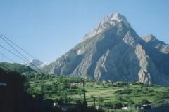 img107 20.5.04 Valle della Maurienne