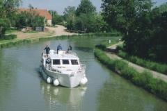 img118 23.5.04 St. Symphorien (forse), incrociando il Canal du Rhone (forse)