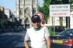 img147 25.5.04 Reims, la cattedrale
