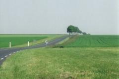 img149 26.5.04 tra Reims e Bourgogne