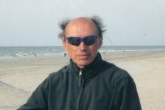 img172 28.5.04 DUNKERQUE, l'oceano, la Manica.