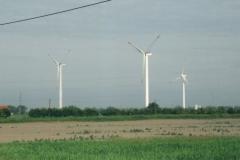 img175 29.5.04 - Tra Dunquerque e Calais.