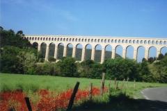 img109 11.5.2005 - ''Aqueduc''