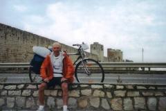 img120 12.5.2005 Aigues Mortes
