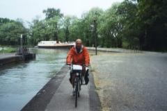 img121 13.5.2005 Canal du Midi