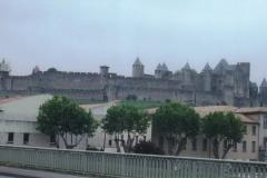 img122 13.5.2005 Carcassonne