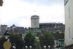img127 15.5.2005 Lourdes