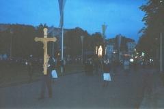 img128 15.5.2005 Lourdes