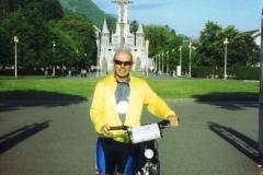 img132 16.5.05 Lourdes, idem