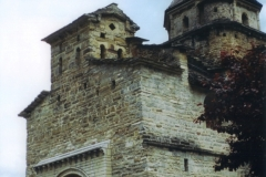 img134 16.5.2005 St. Blaise, patrimonio mondiale dell'Unesco