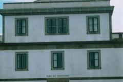 img418 25.5.2005 Il Faro di Capo Finisterre