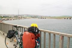 1 (10) 11.5.2012 - Ponte antico (romano ... forse)