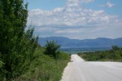 1 (34) 16.5.2012 Non è ... la Lapponia, è la Grecia!