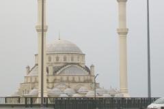 1 (7) ISTANBUL 11-5-2012