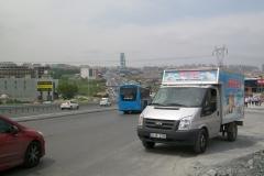 1 (8) Istanbul 11.5.12 Contromano ...