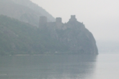 3 n (110) 24-5-12 Suggestioni serali sul Danubio