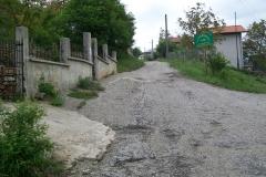 3 n (12) 20.5.2012 Strada perGurgliat (BG)