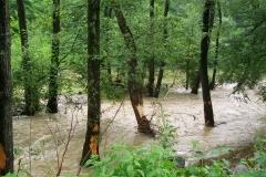 3 n (134) 25-5-12 Il giorno dopo l'alluvione e la frana
