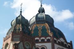 3 n (183) Subotica (Serbia) mattina del 29-5-2012
