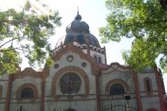 3 n (184) Subotica (Serbia) mattina del 29-5-2012