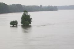 3 n (186) Croazia 29-5-2012 Ancora alluvioni