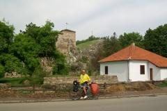 3 n (19) PIROT (Serbia) mattina del 21 maggio 2012