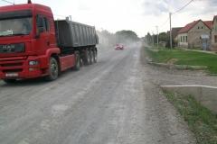 3 n (195) Sulle strade della Croazia