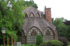 3 n (213) 2.6.2012 Letenye - Ungheria