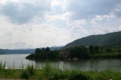 3 n (67)Il Danubio (sponda romena) 23.5.2012