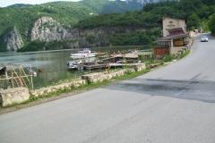 3 n (71) Il Danubio 23.5.2012