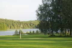 6 067 Hyvarila 28.7.2012