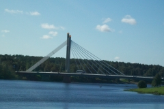 6 120 Rovaniemi 3.8.2012 , mattina